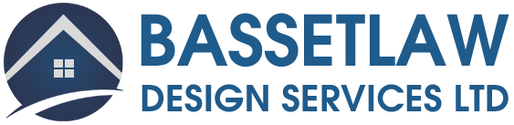 Architectural design services | Bassetlaw Design Services Ltd
